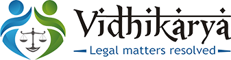 Online Internship Opportunity @ Vidhikarya [Legal Matters Resolved]