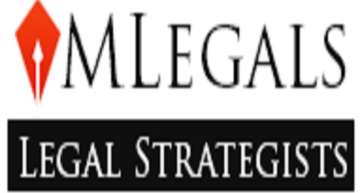internship experience AMLEGALS Ahmedabad