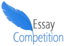 Essay competitions archives lawctopus