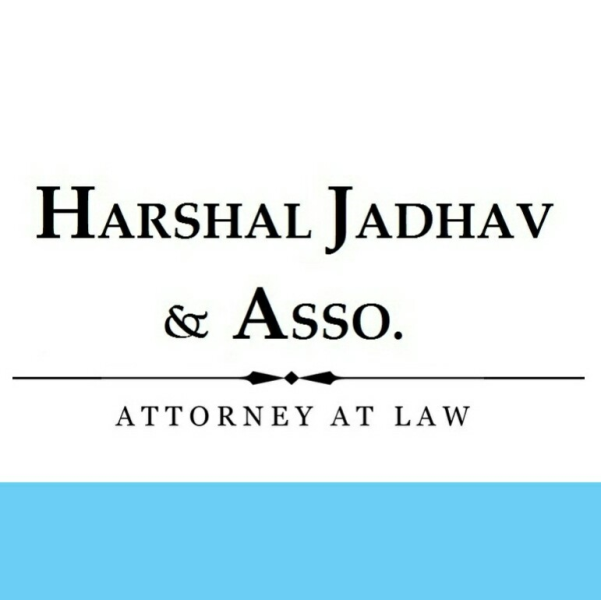 Internship Opportunity: Adv Harshal Jadhav & Associates Law Office, Pune [April 2017]: Applications Open