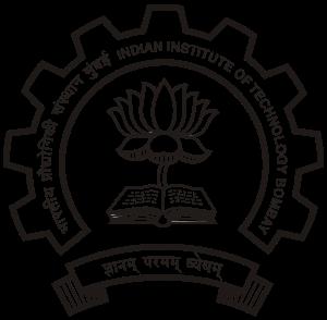 debate IIT Bombay