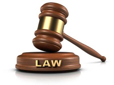 JOB POST: Legal Vacancies @ RVCL Advocates [Odisha and West Bengal]: Applications Open