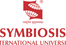Symbiosis PhD admission