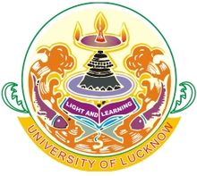 Lucknow University's 3rd Inter University Moot Court Competition [March 24-26]: Register by March 15