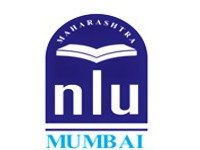 papers mumbai law review