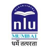 PHD MNLU Nagpur