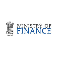 internship ministry finance