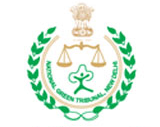 internship law NGT bhopal