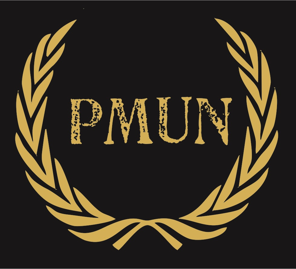Punjab Model United Nations