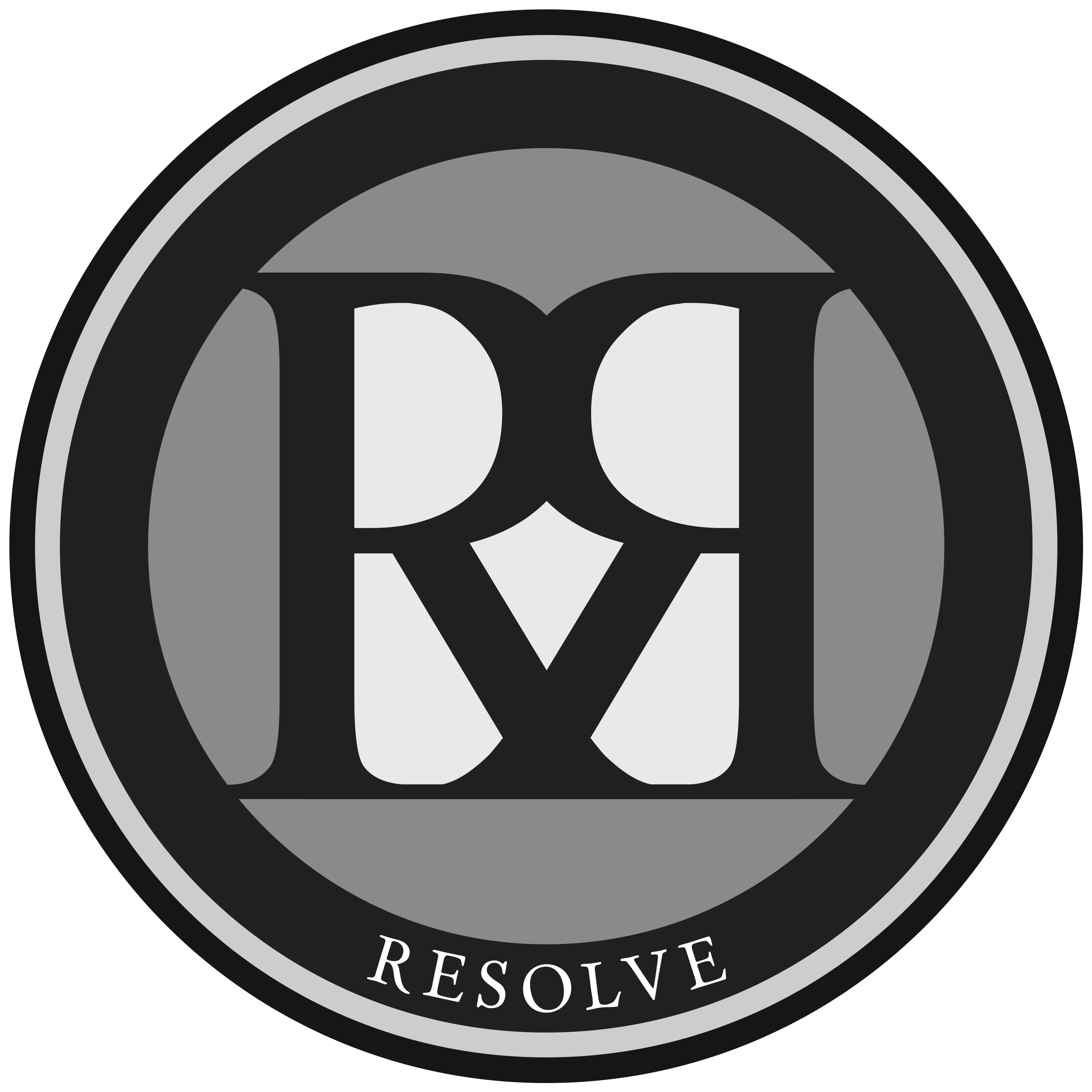 Internship Opportunity: Teaching Assistant @ RESOLVE: The Effective Dispute Resolution Forum; Negotiation & Conflict Management Course: Apply by March 18