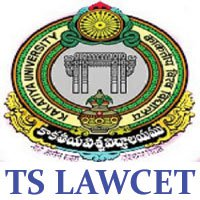 Telangana State LAWCET and PGLCET 2017: Apply by April 18