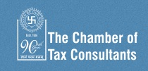 The Chamber of Tax Consultant's The Dastur Essay Competition 2017: Register by March 10