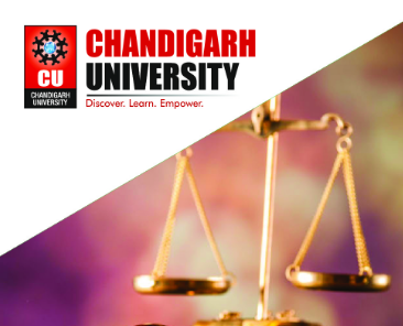 National Seminar on Cooperative Federalism @ Chandigarh University [March 31]: Register by March 26
