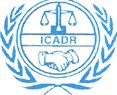 ICADR's Arbitration Training Programme [March 23-25, Hyderabad]