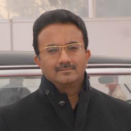 interview Advocate Diljeet Titus