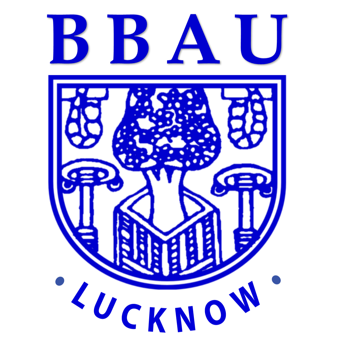 Call For Papers: Babasaheb Bhimrao Ambedkar University's Seminar on PwD: Law and Policty [March 29, Lucknow]: Submit by March 22