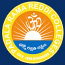 Padala Rama Reddi Law College State Moot Court Competition 2017 [April 15-16, Telangana]: Register by March 25