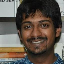 INTERVIEW: Sumeysh Srivastava, Outreach Lead at Nyaaya: On SLS Pune, Nyayika and More
