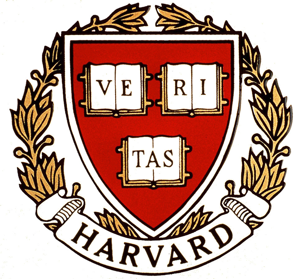 Harvard University Environmental Fellowship, USA [2 Years, Rs. 49L/Year]: Apply by Jan 16