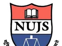 NUJS Research Job