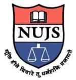 NUJS Kolkata Civil Commercial Mediation Training