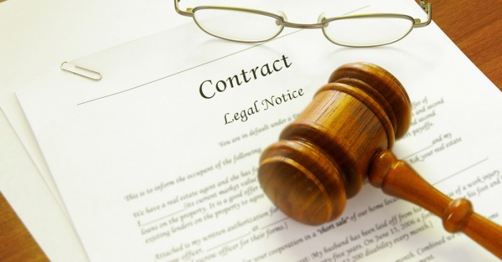 Contract Drafting and Negotiation Course on LawSikho.com by iPleaders [Online Course]