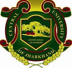 MA/LLM/PhD Admissions 2018 in Tribal Law @ Central University of Jharkhand: Apply by March 26