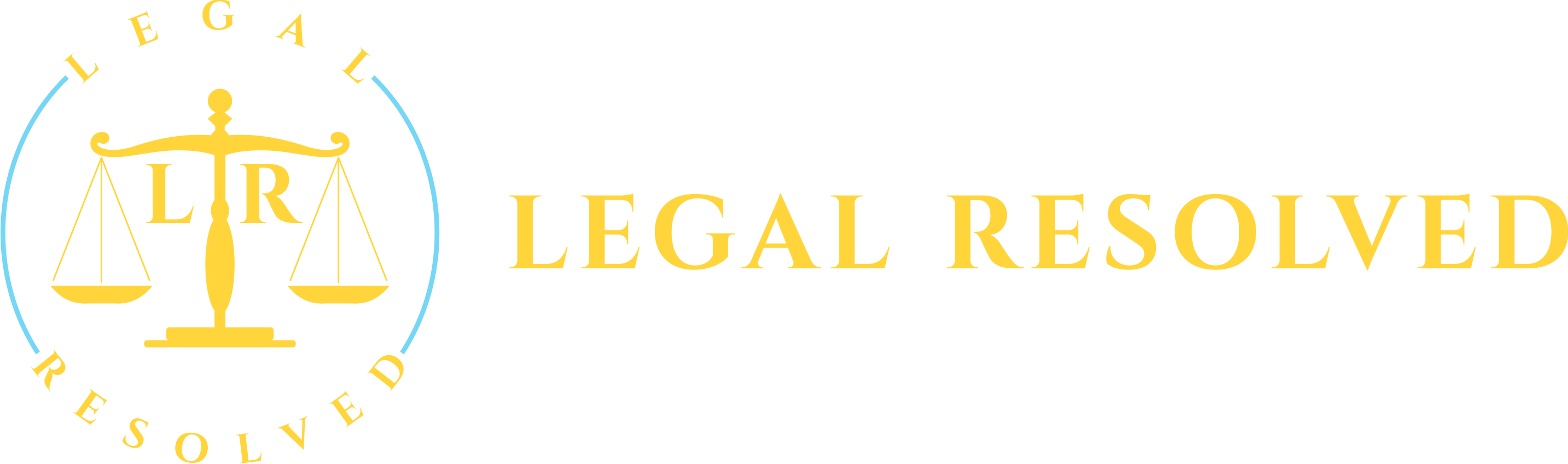 JOB POST: Lawyer- Legal Analyst @ Legalresolved, Gurgaon: Apply by April 30