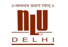 Conference Digital Transformation NLU Delhi