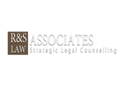 internship RS LAw Associates Chandigarh