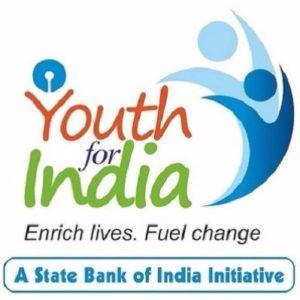 SBI youth India fellowship 2019
