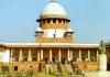 Emphasis law legal intern junior associate