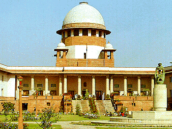 Internship Experience @ Chambers of AoR Kabir Dixit, Supreme Court: Exhaustive & Quality Work