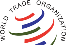 job legal analyst WTO