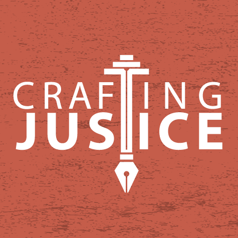 """Call for Rappoteurs: """"Crafting Justice"""" by Hub for Law and Policy, Azim Premji University, Bangalore: Apply by April 25"""