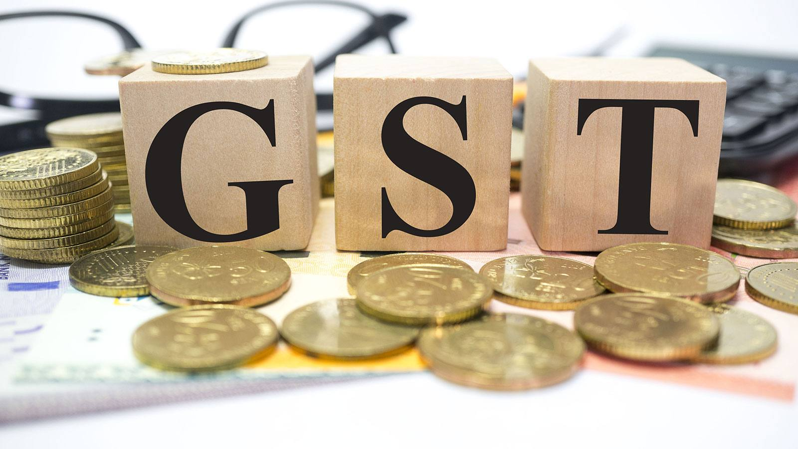 gst essay all you need to know about the goods and services tax
