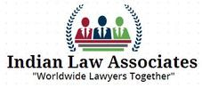 Internship Experience @ Indian Law Associates (Work from Home): Good for Developing Research Skills