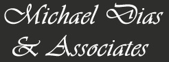 job legal associate Michael Dias Associates