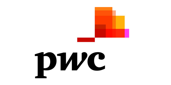 Internship Experience @ Price Waterhouse Coopers (PwC), Pune: The Corporate World Works Hard and Parties Harder
