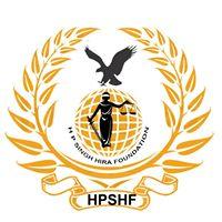 Internship HPSHF Legal, Amritsar