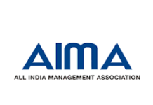 All india management association GST workshop