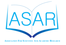 ASAR conference social sciences economics