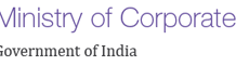 Internship Ministry of Corporate Affairs, Jaipur