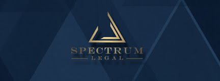 Internship Spectrum Legal, Bangalore