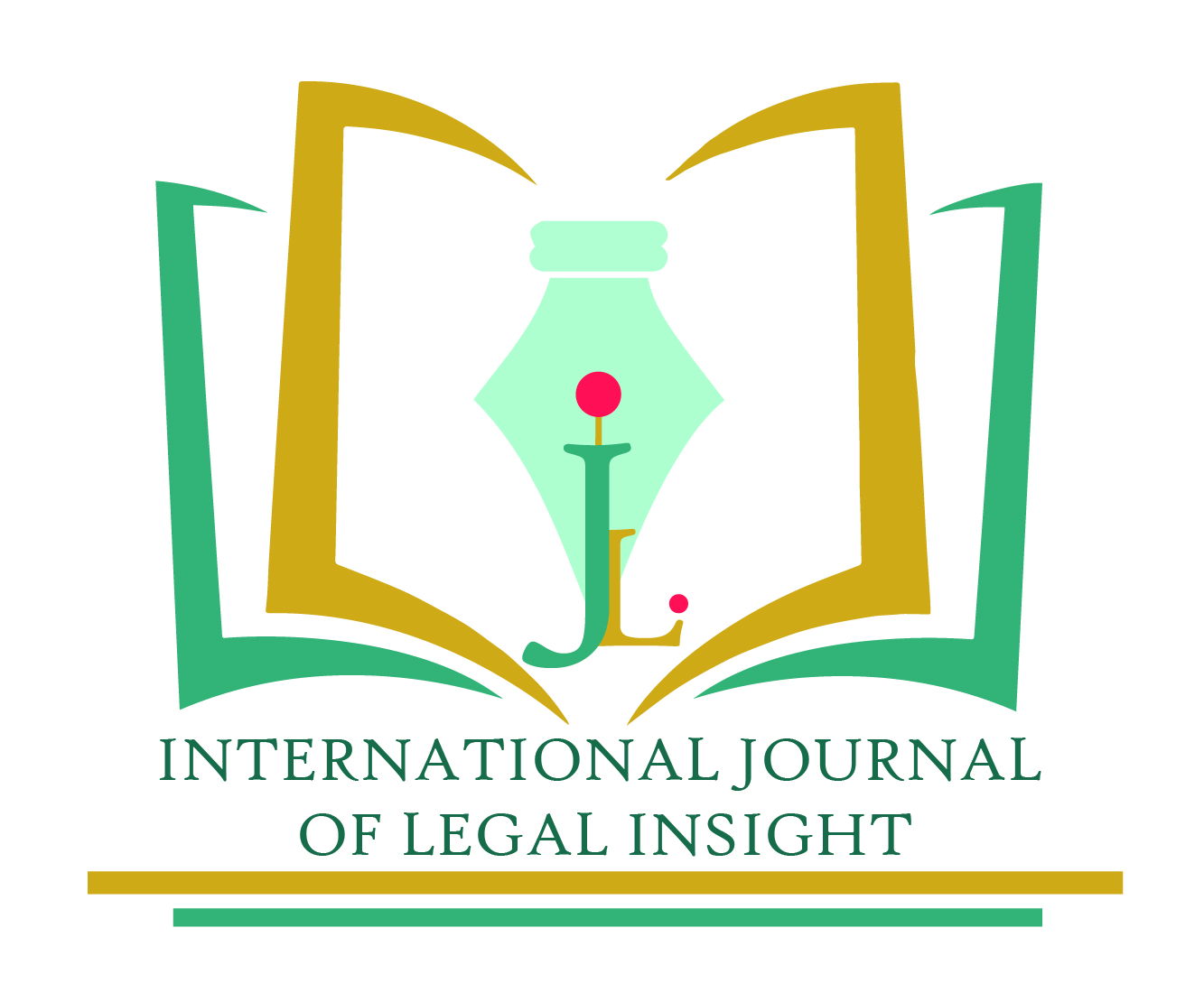 Call for Papers: International Journal of Legal Insight [ISSN: 2456-3595], Volume I Issue 4 (IJLI): Submit by July 25