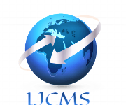 Call for Papers IJCMS