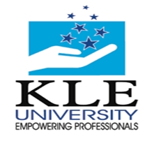 KLE University's National Seminar on Rehabilitation: Road to Recovery [Karnataka, June 16]: Register by June 10