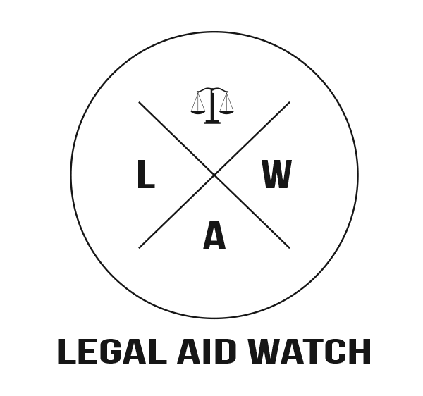 Call for Papers: NLSIU, Legal Aid Watch [Prizes Worth Rs. 9000]: Submit by June 30