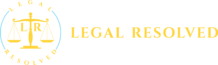 Internship Opportunity: Legalresolved, Bangalore [Stipend of Rs. 10,000]: Apply by Sept 30