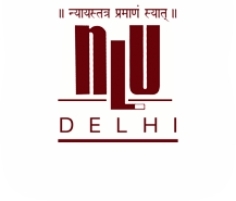 Insolvency Bankruptcy Moot Competition 2018 NLU Delhi